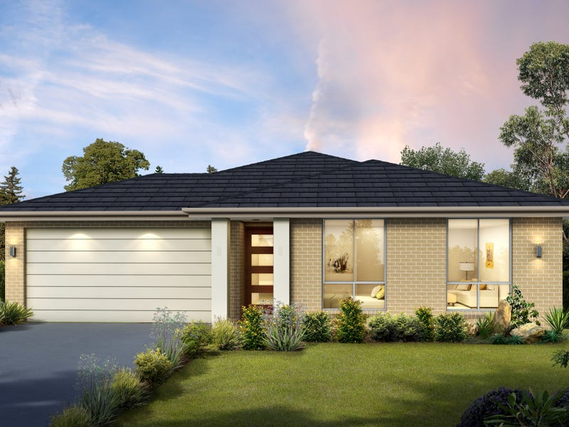 Lot 3139 Proposed Road, Campbelltown