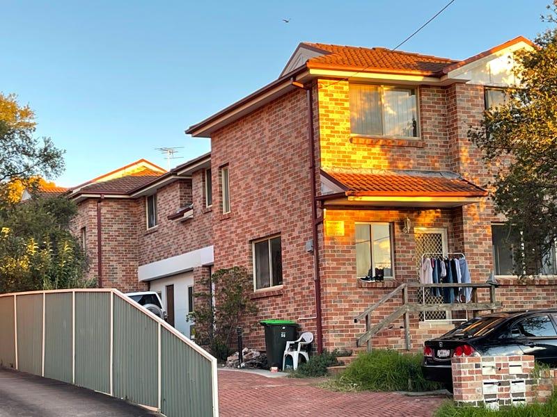 3/56 Mckern Street, Campsie, NSW 2194