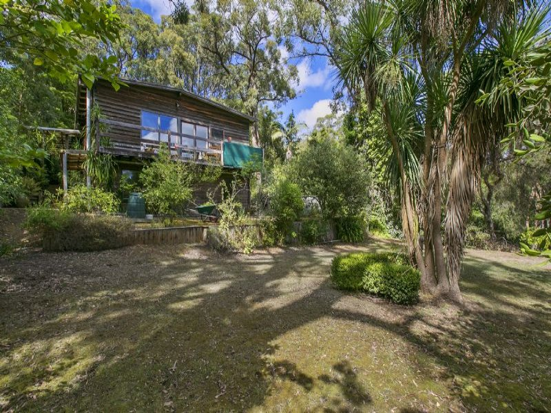 1020 Mornington-Flinders Road, Red Hill, Vic 3937