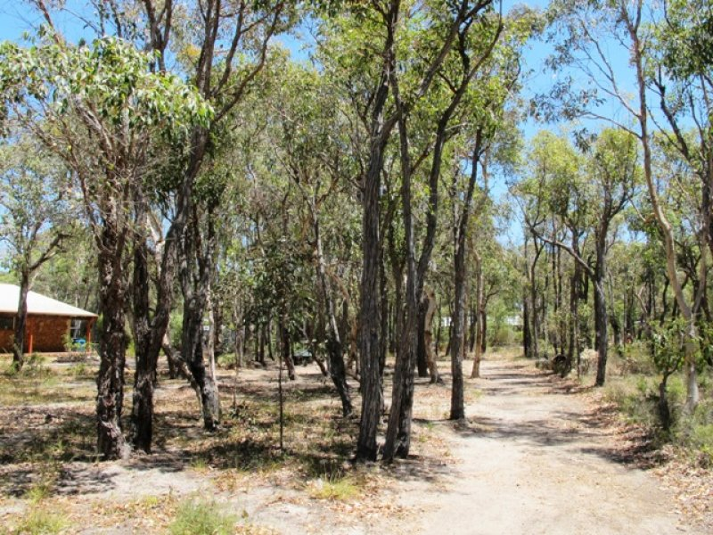 Lot 7, 13 Hassell Avenue, Kendenup, WA 6323