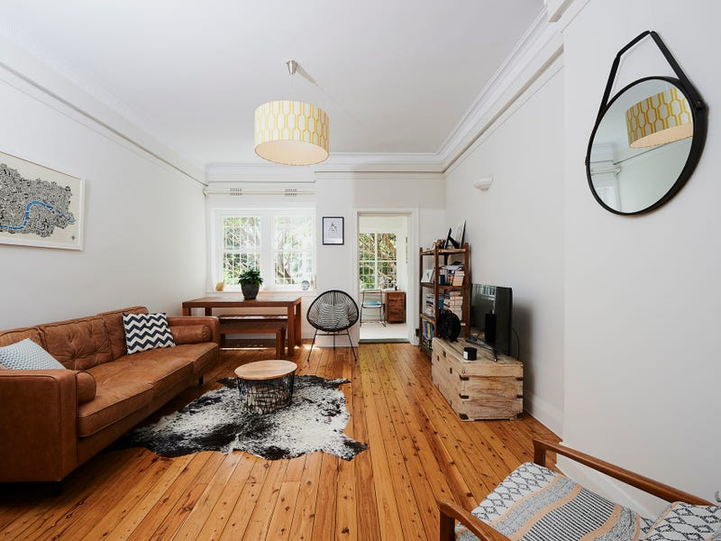 2/281a Edgecliff Road, Woollahra, NSW 2025