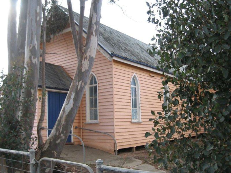 82 Mudge Street, Sea Lake, Vic 3533