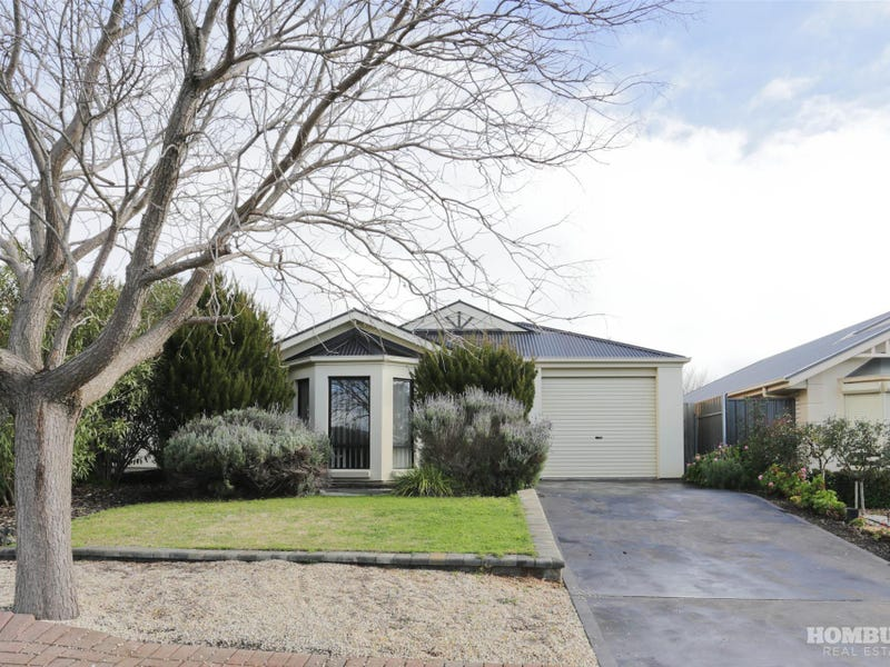 14 Gordon Street, Lyndoch, SA 5351