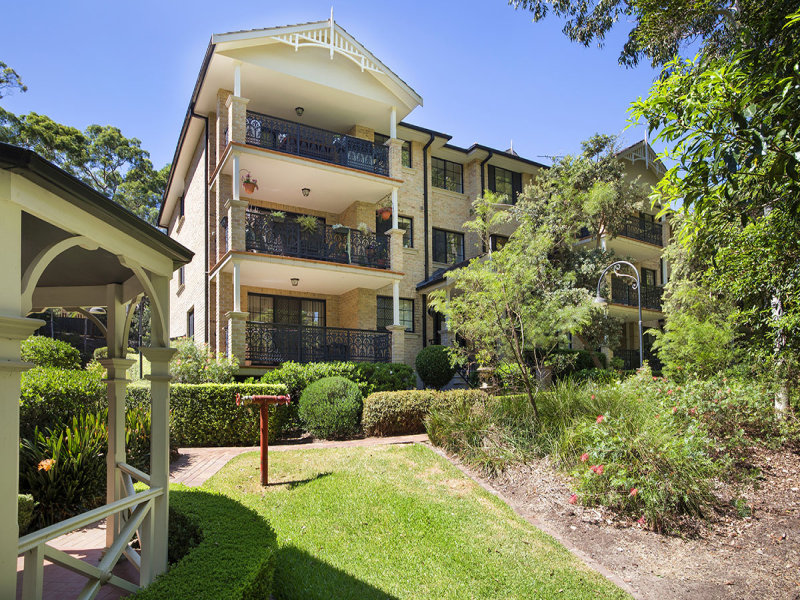 B2/7 Macmahon Place, Menai, NSW 2234