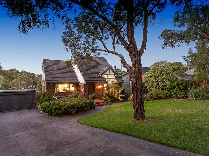 62 Felix Crescent, Ringwood North, Vic 3134
