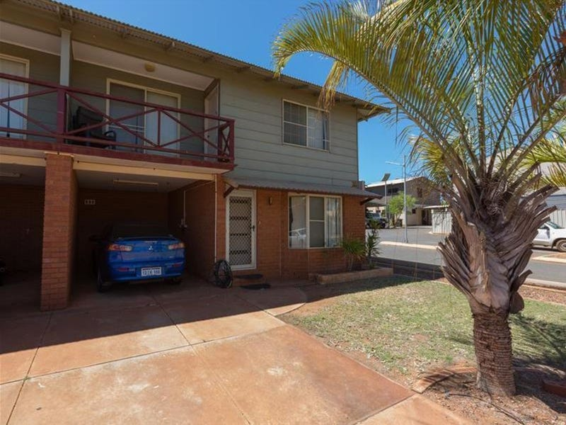 1/17 Dempster Street, Port Hedland, WA 6721