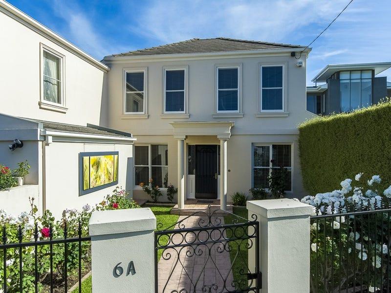 6A Sydney Avenue, Geelong, Vic 3220