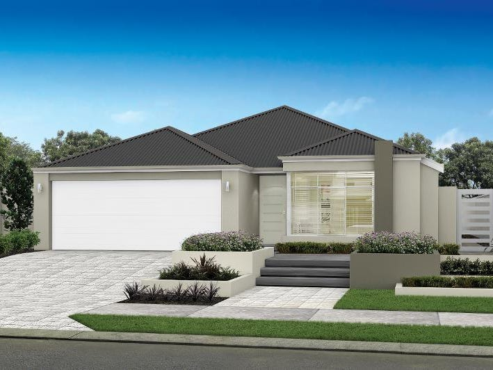 Lot 52 Acland Road, Baldivis