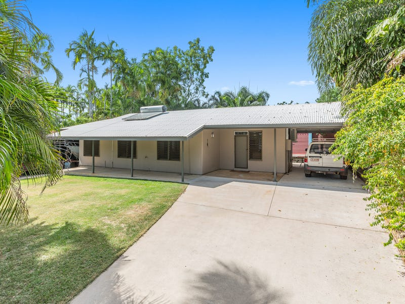 60 Union Terrace, Anula, NT 0812