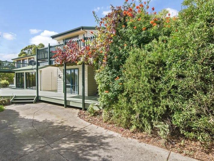 10 Woodland Close, The Gurdies, Vic 3984