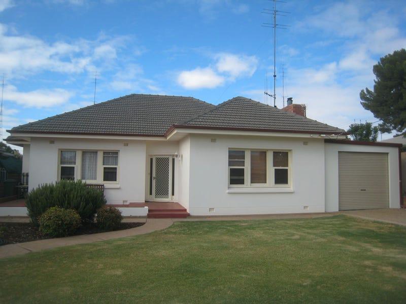 22 Knapman Street, Port Pirie, SA 5540