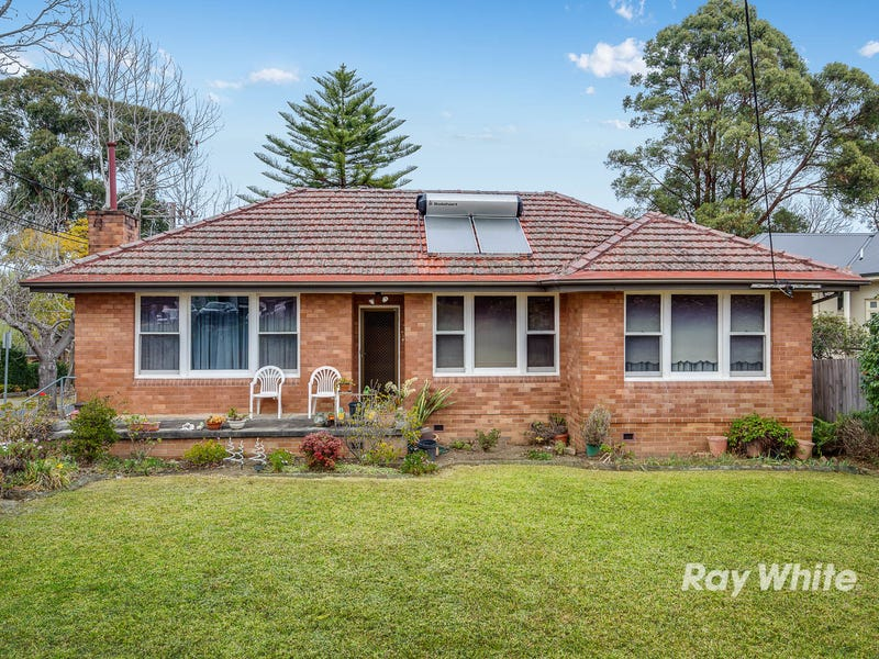 190A Excelsior Avenue, Castle Hill, NSW 2154