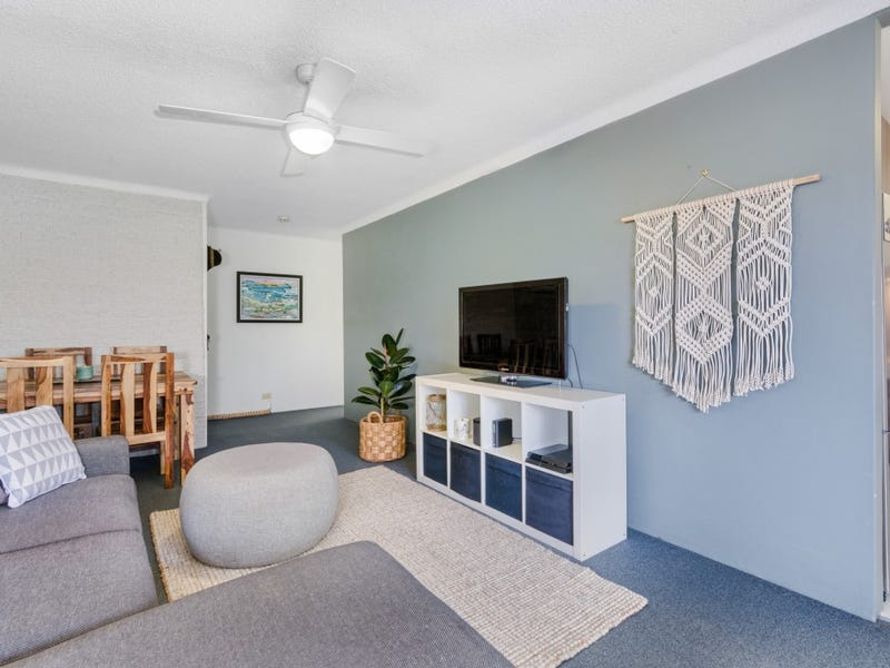 15/138 Morgan Street, Merewether, NSW 2291