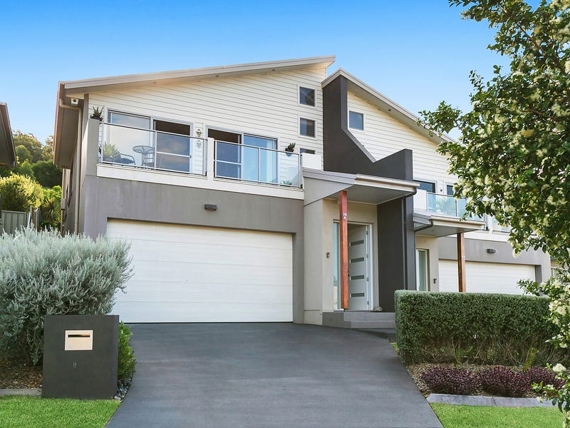 38a Darling Drive, Albion Park, NSW 2527