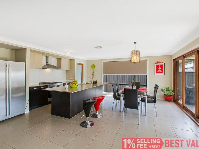 30 Taradale Street, Ropes Crossing, NSW 2760