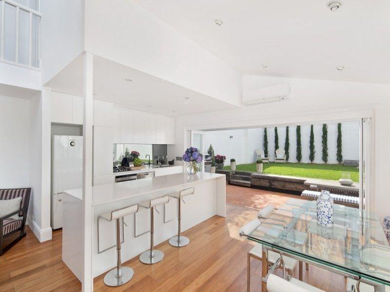 93 Holdsworth Street, Woollahra, NSW 2025