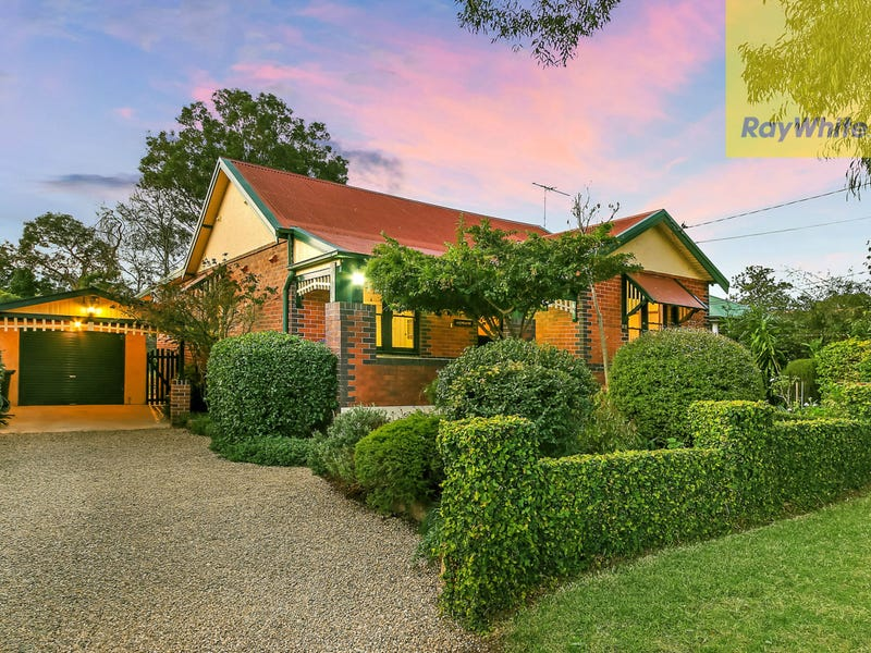 33 Jordan Street, Wentworthville, NSW 2145