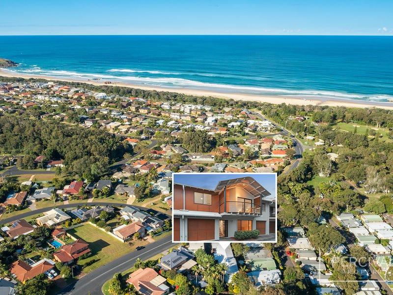 5/192 Matthew Flinders Drive, Port Macquarie, NSW 2444
