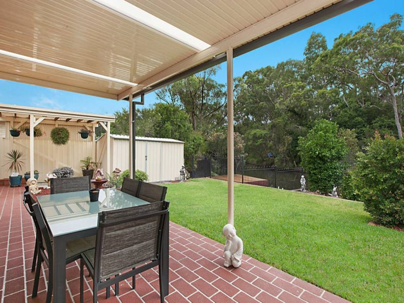 19 Victoria Street, Windermere Park, NSW 2264