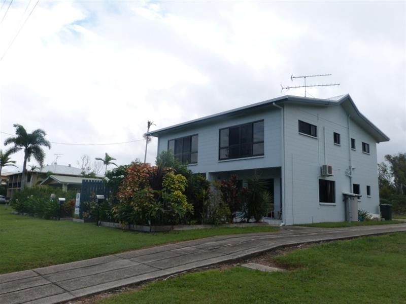 1 - 3/117  Taylor Street Tully heads, Tully Heads, Qld 4854