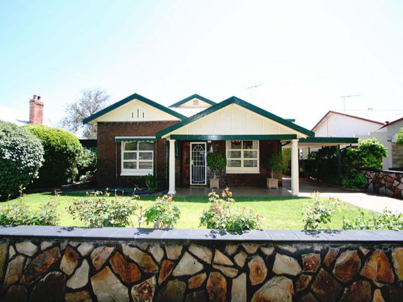 9 Lancaster Avenue, Colonel Light Gardens, SA 5041