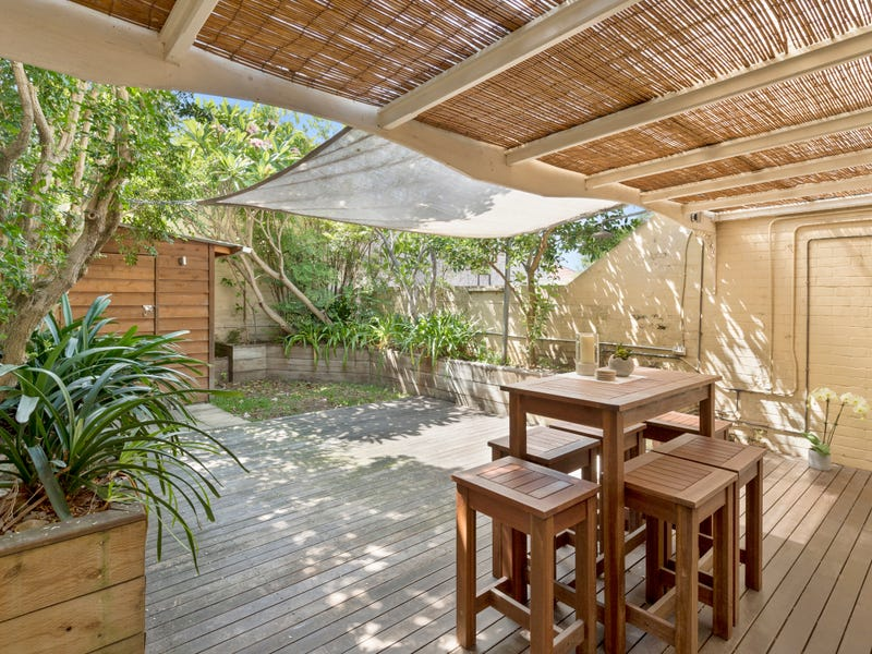 30 Imperial Avenue, Bondi, NSW 2026