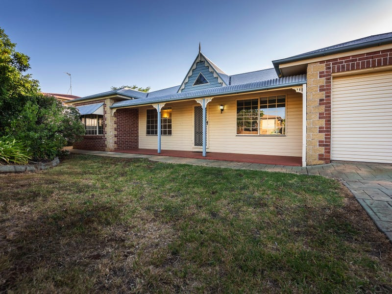 12 Ware Ct, Darling Heights, Qld 4350