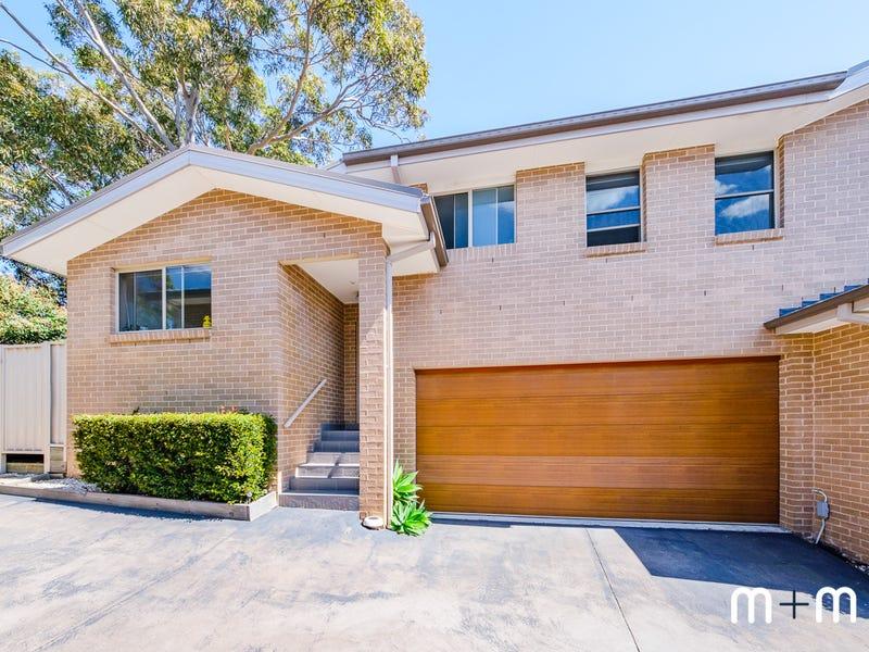 7/107 Campbell Street, Woonona, NSW 2517