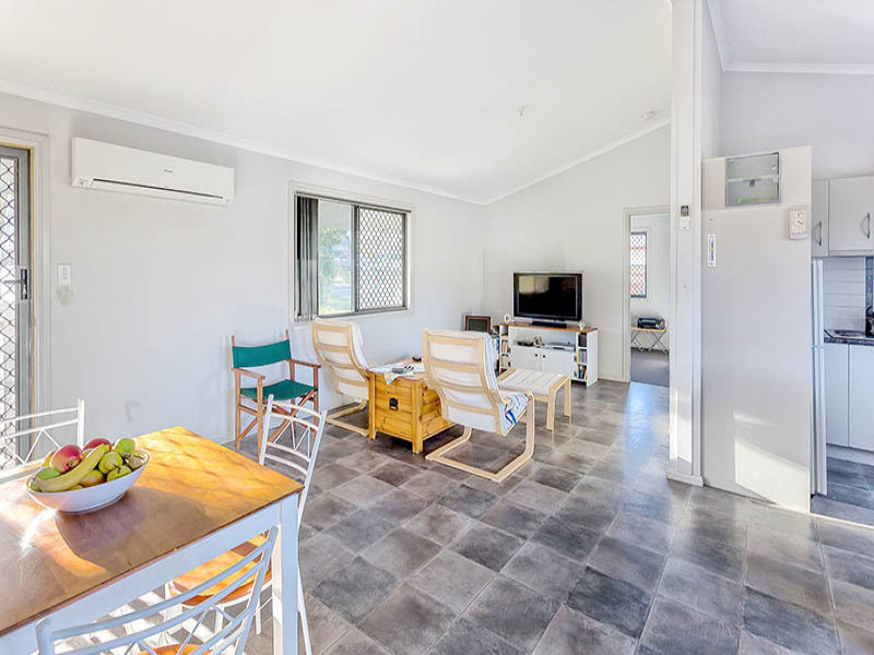 37 Taylor Street, Maryvale