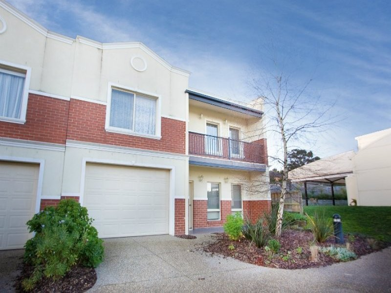 34 - 27 Jefferson Road, Garfield, Vic 3814