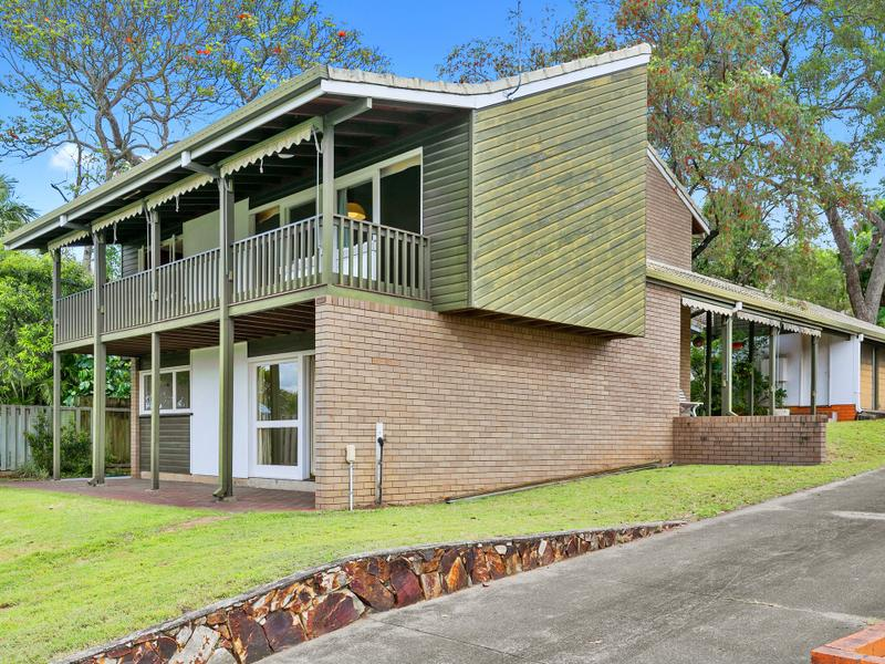 14 Ardell Street, Kenmore