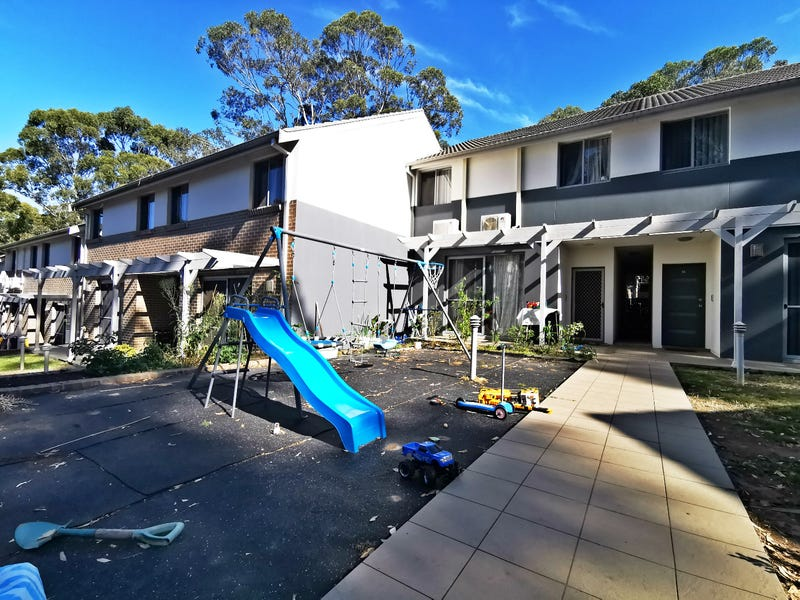 14/100 Kenyons Road, Merrylands West, NSW 2160