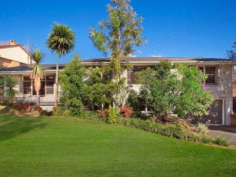 20 Excelsior Avenue, Castle Hill, NSW 2154
