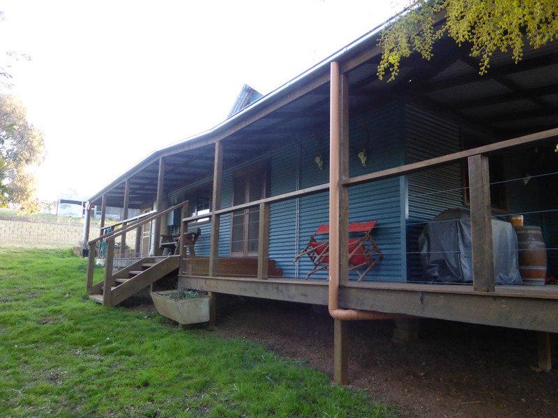 24 Nubrigyn Street, Kerrs Creek, NSW 2800