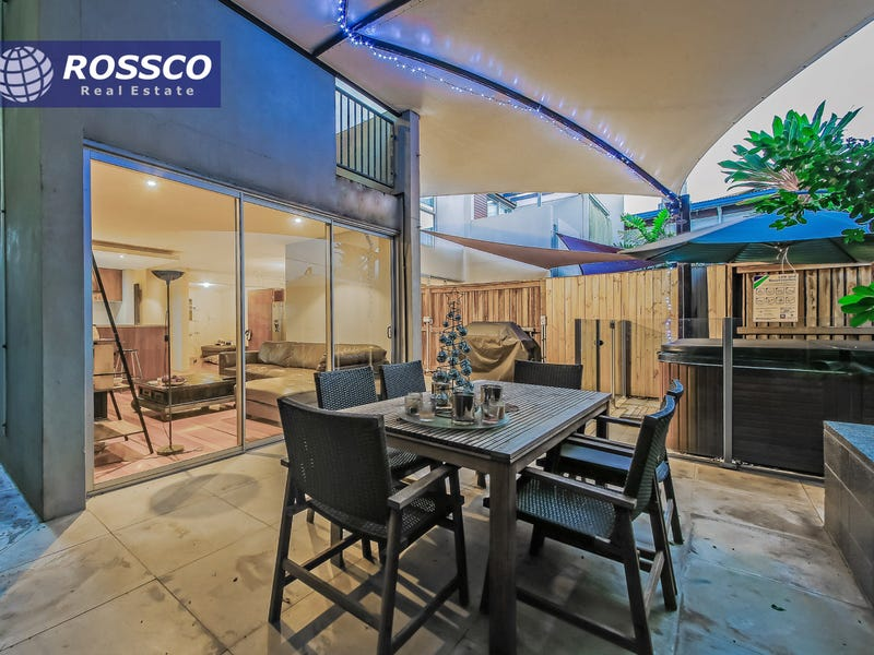 6 Hutton Street, Clayfield