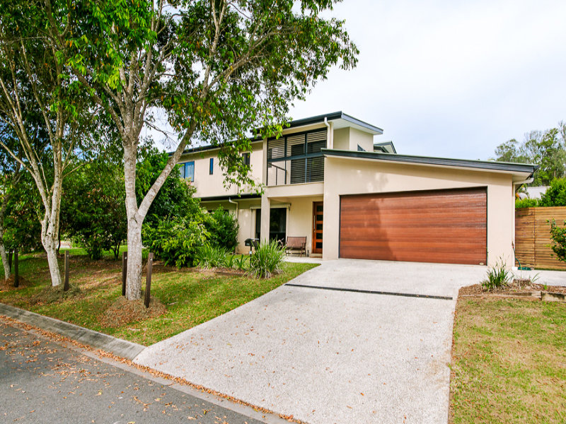 2/13 Paynters Pocket Avenue, Palmwoods, Qld 4555