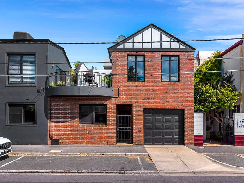 1/630 Hampton Street, Brighton, Vic 3186