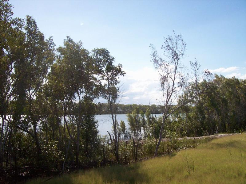 77-79 EMU PARK ROAD, Lakes Creek, Qld 4701