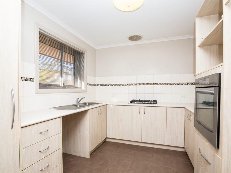 4/10 Dulverton Terrace, South Hedland, WA 6722