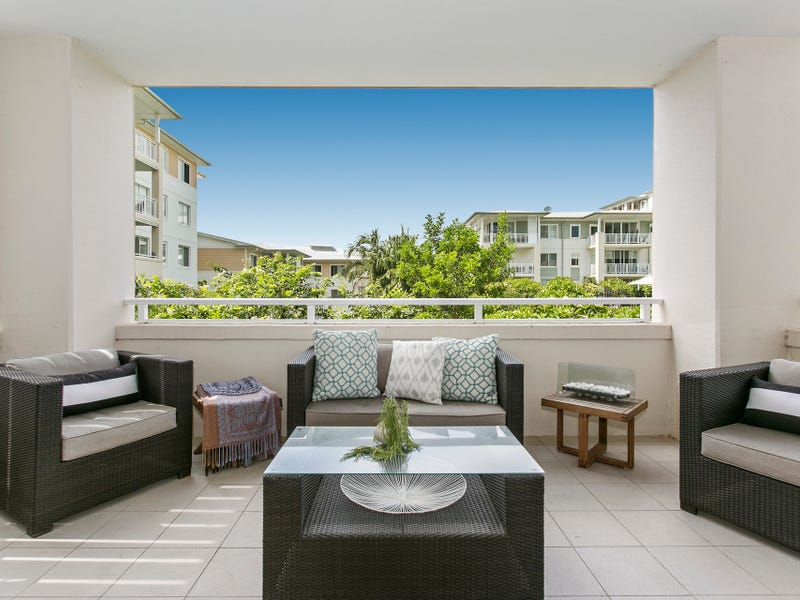 209/2 Rosewater Circuit, Breakfast Point, NSW 2137