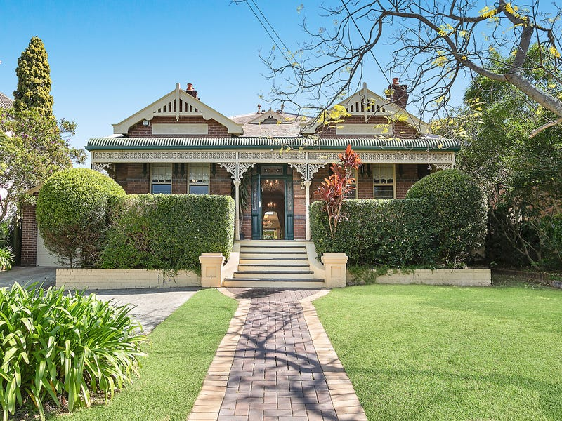 99 Woniora Road, Hurstville, NSW 2220