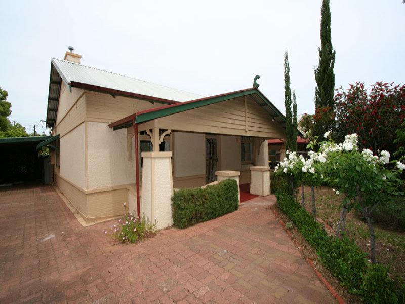 40 Sturt Ave, Colonel Light Gardens, SA 5041