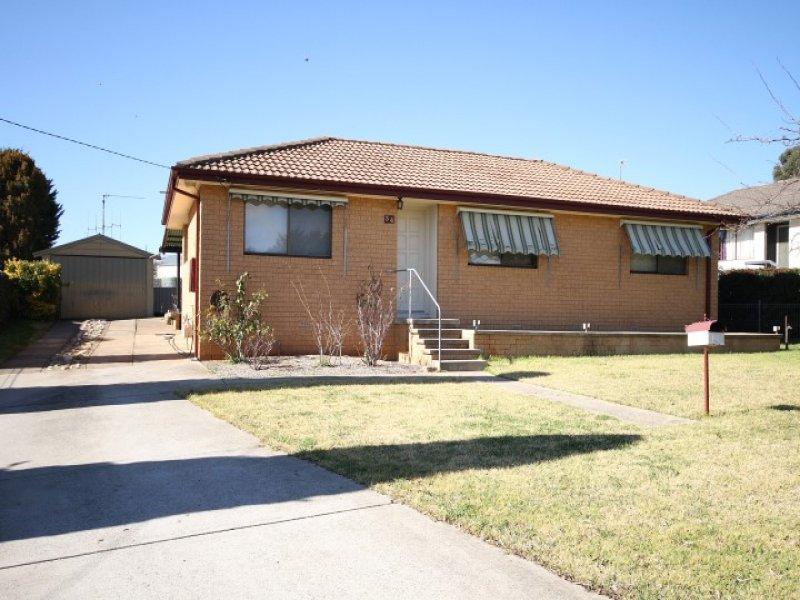 34 Merriman Drive, Yass, NSW 2582