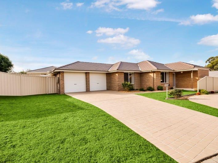 8 Doreen Court, West Nowra, NSW 2541
