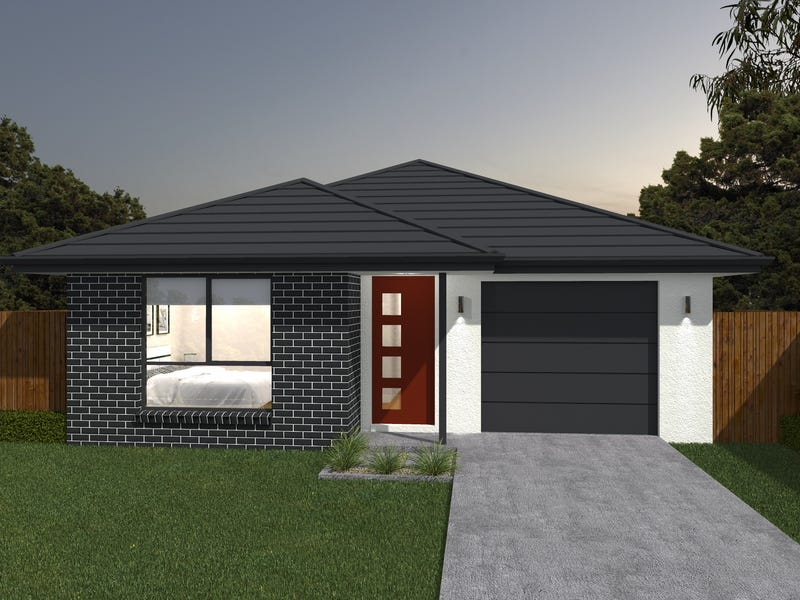 Lot 1 Diamond Park Estate, Perth, Tas 7300