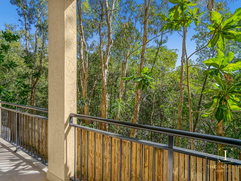 1605/2-10 Greenslopes Street, Cairns North, Qld 4870