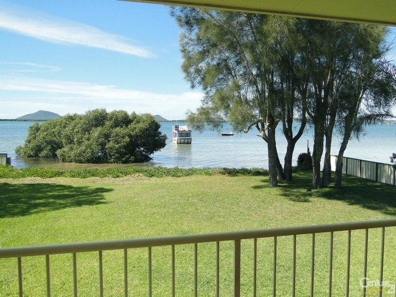 Address available on request, Pindimar, NSW 2324