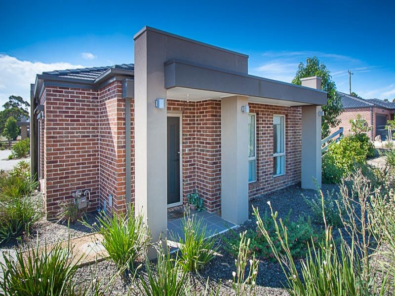 Unit 5/4 Francis Crescent, Gisborne, Vic 3437