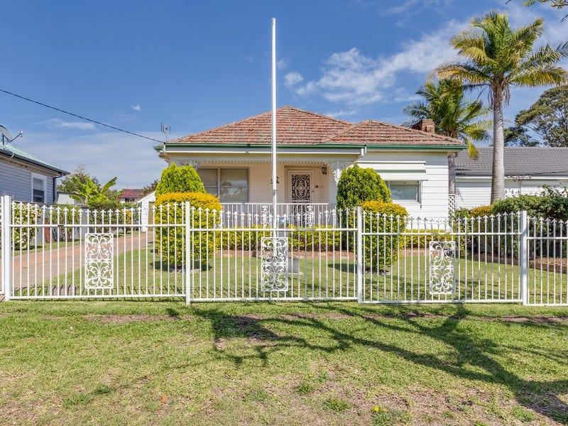 9 Greville Street, Beresfield, NSW 2322