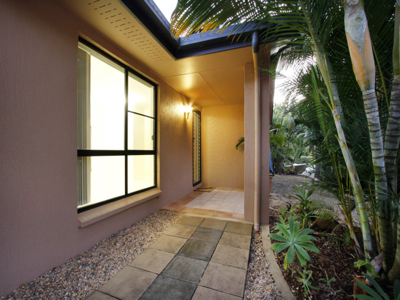 4 Tiki Lane, Mandalay, Qld 4802
